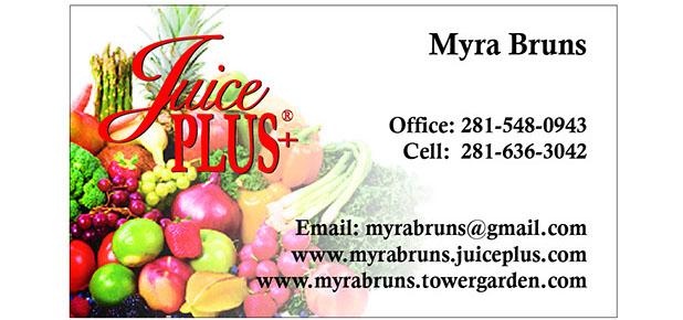 myra business card-crop-u15214