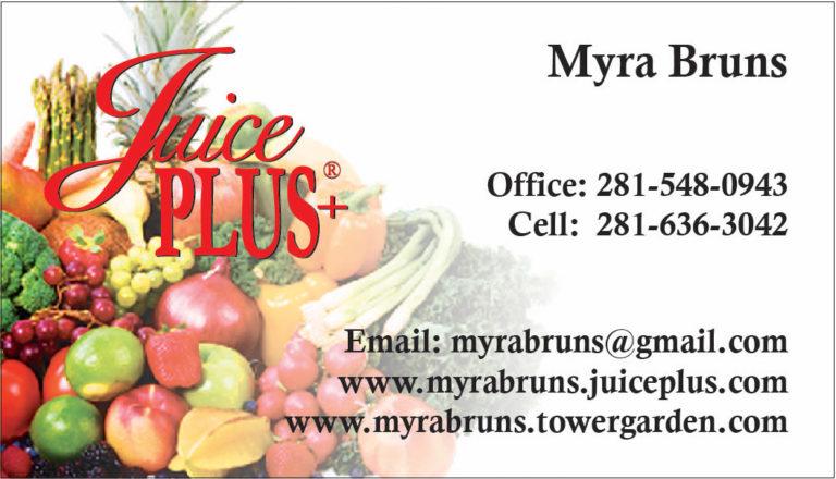 JuicePlusBC_MBruns