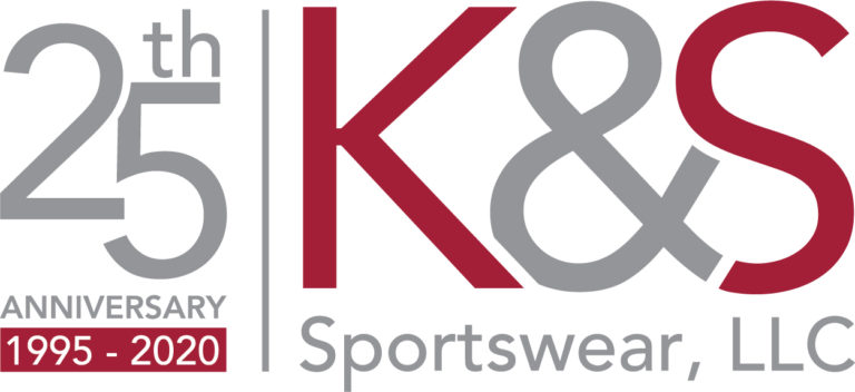 K&S 25th LLC Logo