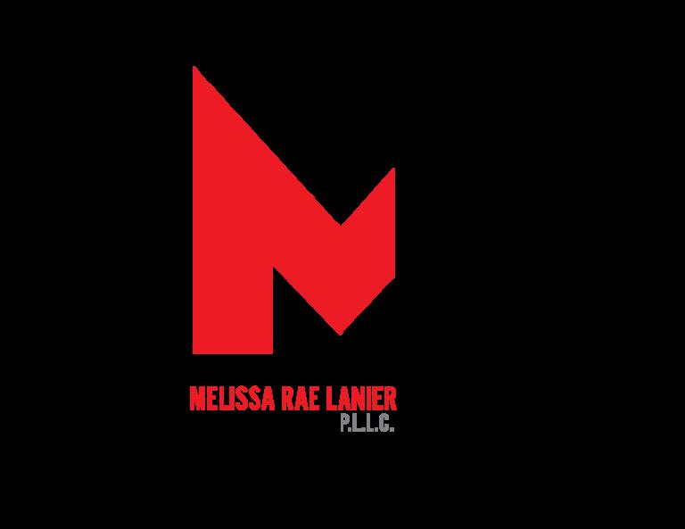 mrl.logo_