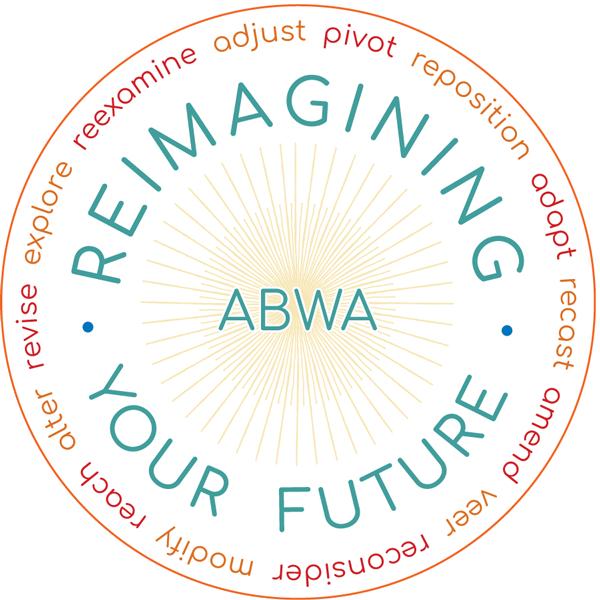 Annual_Theme_Logo_(2021)_png